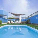 BeCoolResort-grancanariagaystay-pool (9)