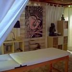 PasionTropical-GrancanariaGayStay-massagearea(2)