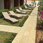 Villa Adler-GranCanariaGayStay (11)