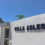 Villa Adler-GranCanariaGayStay (12)