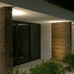 Villa Adler-GranCanariaGayStay (2)