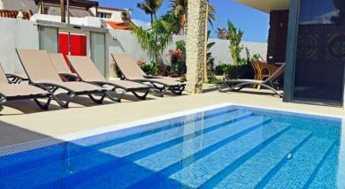 Villa Adler-GranCanariaGayStay-portada