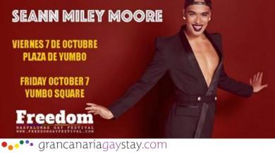 07-10-seann-miley-moore-grancanariagaystay