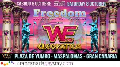 08-10-weparty-grancanariagaystay