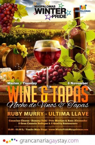 08-11-wine-and-tapas-grancanariagaystay