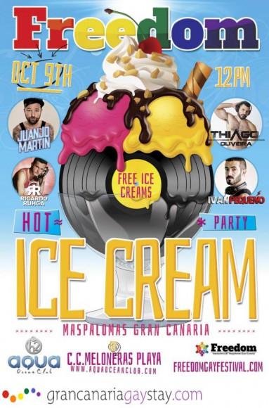09-10-ice-cream-pool-party-grancanariagaystay-2