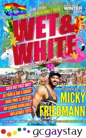 10-11-wetandwhite-grancanariagaystay-2