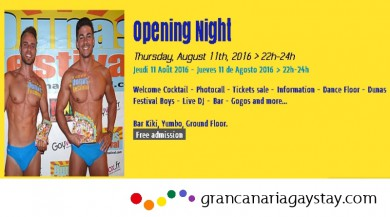 11.08-2-DunasFestival-GrancanariaGayStay