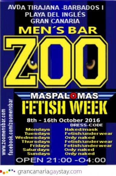 11-10-fetishweek16-grancanariagaystay-3