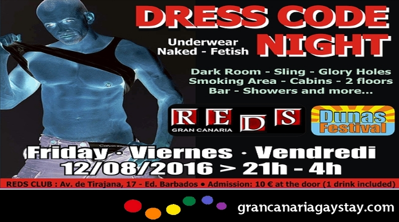 12.08-2-DunasFestival-GrancanariaGayStay
