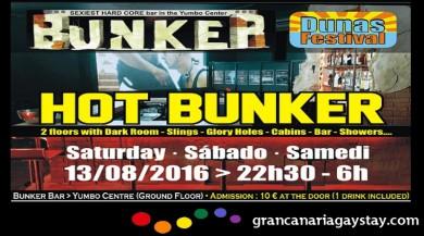 13.08.1-2-DunasFestival-GrancanariaGayStay