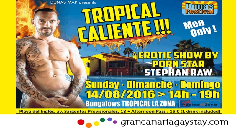 14.08-2-2-DunasFestival-GrancanariaGayStay