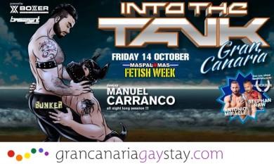 14-10-fetishweek16-grancanariagaystay-2
