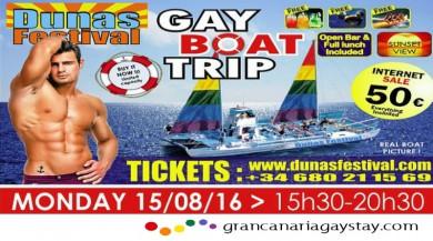 15.08-1.-2-DunasFestival-GrancanariaGayStay