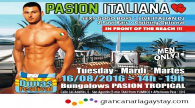 16.08-1.2-DunasFestival-GrancanariaGayStay