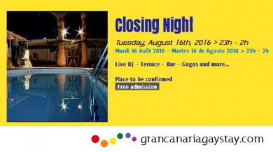 16.08-2-2-DunasFestival-GrancanariaGayStay