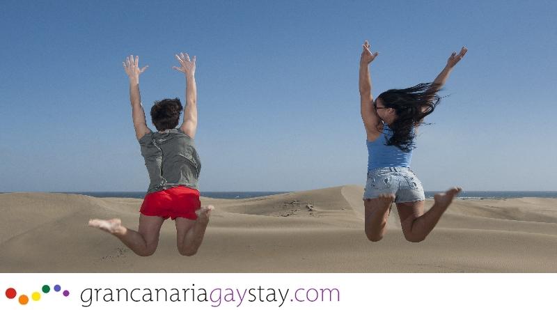 GranCanaria-GranCanariaGayStay-2