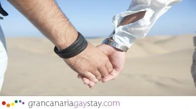 GranCanaria-GranCanariaGayStay-3