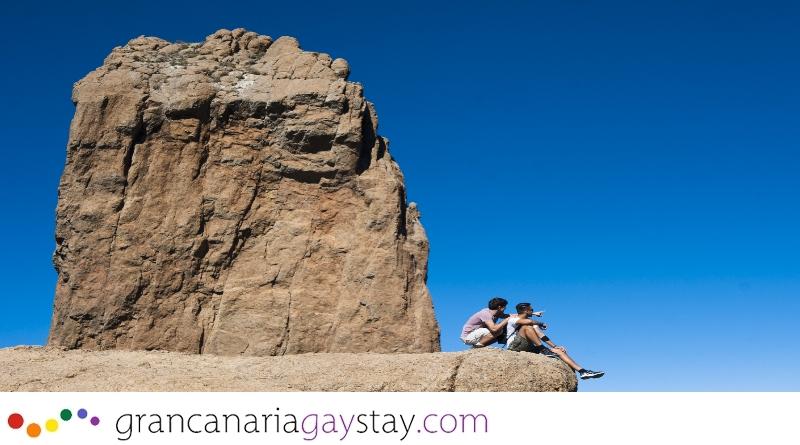 GranCanaria-GranCanariaGayStay-9