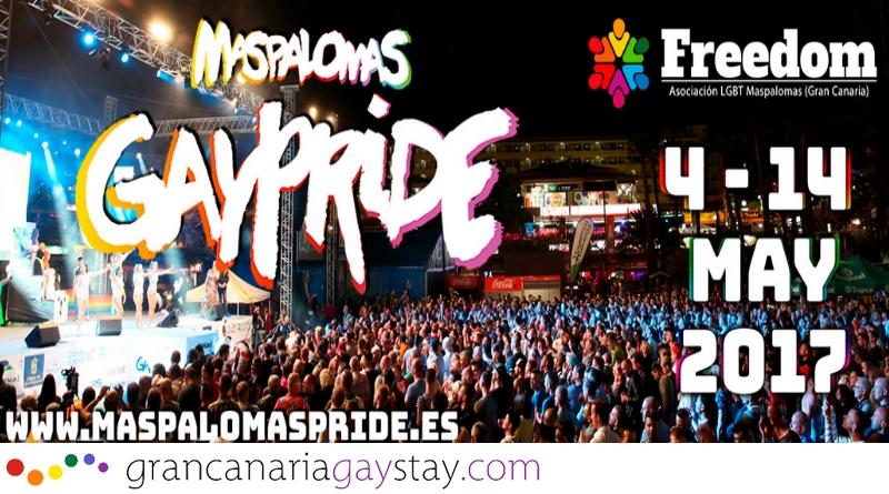 MaspalomasGayPride2017-GranCanariaGayStay.com