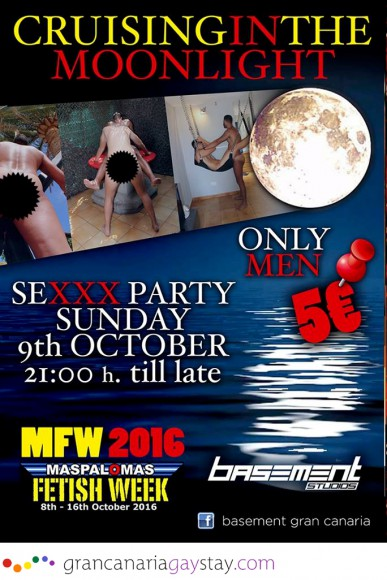 09-10-fetishweek16-grancanariagaystay-4