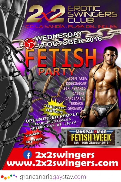 12-10-fetishweek16-grancanariagaystay