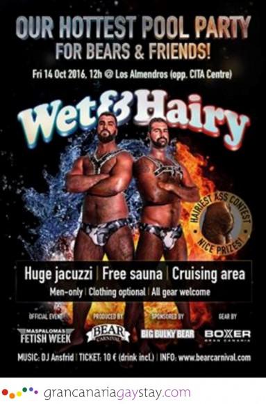 14-10-fetishweek16-grancanariagaystay