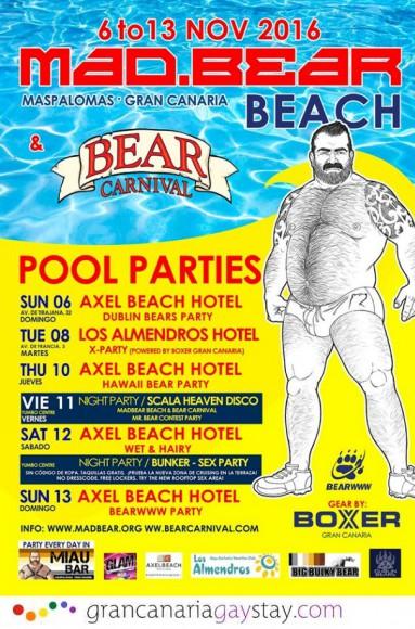 06-13-11-mad-bear-grancanariagaystay-2