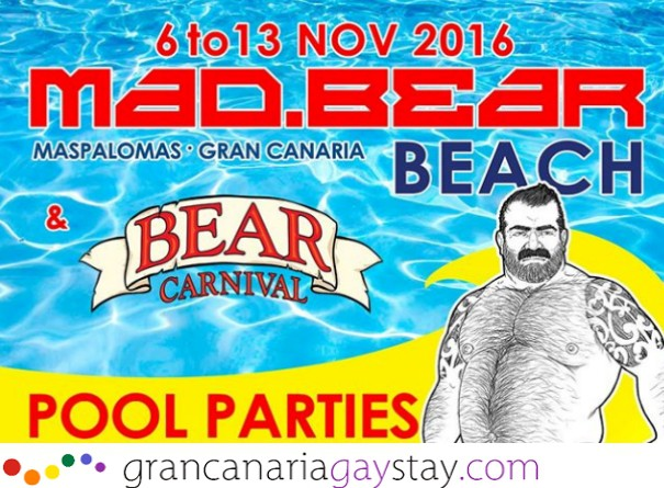 06-13-11-mad-bear-grancanariagaystay-3