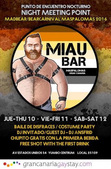 miau-bar-grancanariagaystay