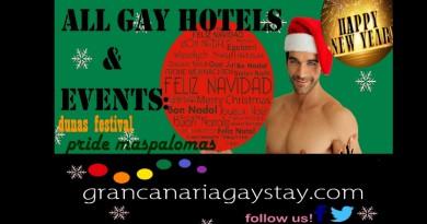navidad-grancanariagaystay-2016
