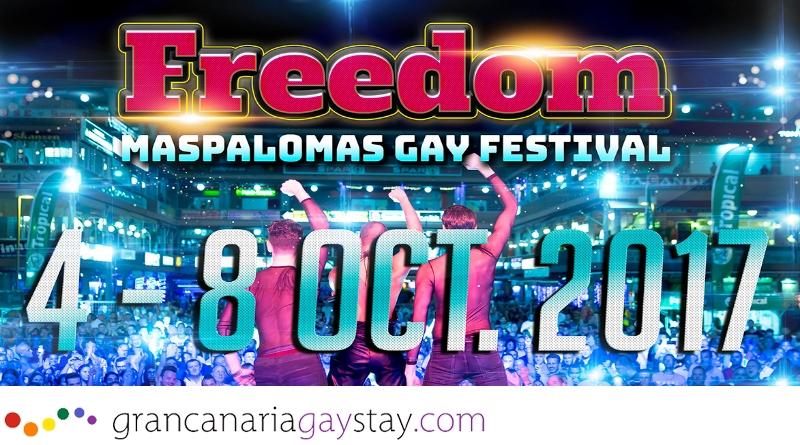 FreedomFestival17-gcgaystay