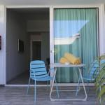BeachPlaya-GranCanariaGayStay (15)