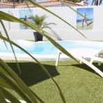 BeachPlaya-GranCanariaGayStay (8)