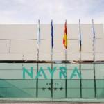 HotelNayra-GranCanariaGayStay(1)