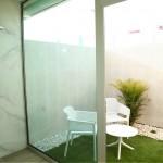 HotelNayra-GranCanariaGayStay(11)