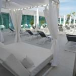 HotelNayra-GranCanariaGayStay(12)