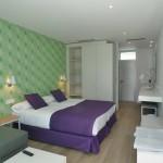 HotelNayra-GranCanariaGayStay(14)