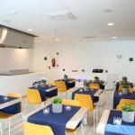 HotelNayra-GranCanariaGayStay(2)
