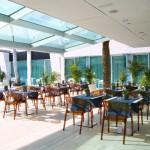 HotelNayra-GranCanariaGayStay(3)