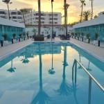 HotelNayra-GranCanariaGayStay(4)