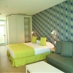 HotelNayra-GranCanariaGayStay(5)