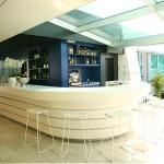 HotelNayra-GranCanariaGayStay(6)