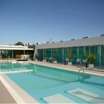 HotelNayra-GranCanariaGayStay(7)