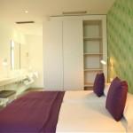 HotelNayra-GranCanariaGayStay(9)