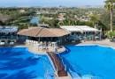 Hotel Vital Suites Residencia, Salud & Spa