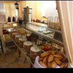 PasiónTropical-restaurant-GranCanariaGayStay (2)
