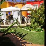 PasiónTropical-restaurant-GranCanariaGayStay (3)