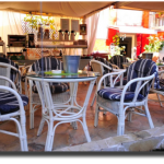 PasiónTropical-restaurant-GranCanariaGayStay (4)