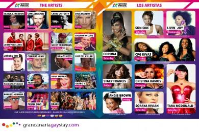 WinterPride17-Artists-GranCanariaGayStay-3